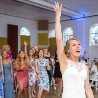 hmac-wedding-1020x500