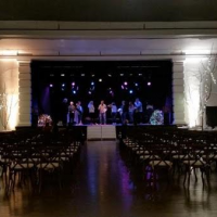 Harrisburg-Midtown-Arts-Center-Ballroom-Stage-300x169@2x